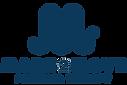 M2M - Logo - Square - Navy-01.png