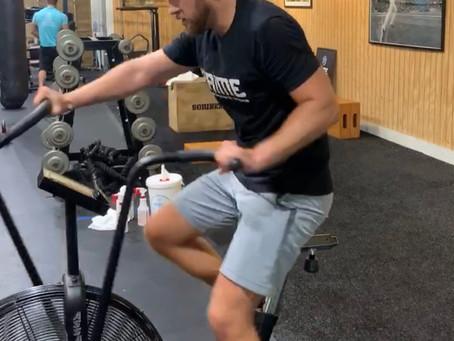 The Rundown On Cardio