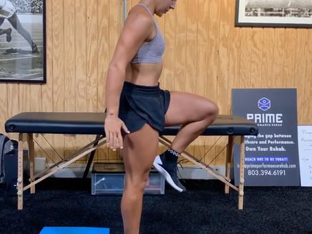 Does Your Workout Program Make Sense?