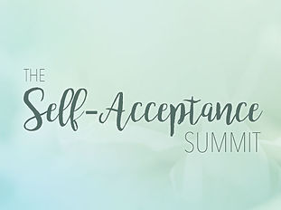 Self Acceptance Summit.jpg