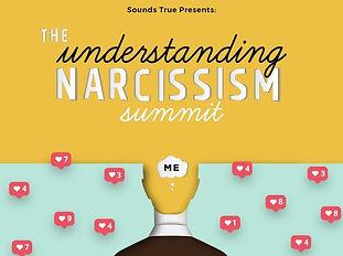 Understanding Narcissism Summit.jpg