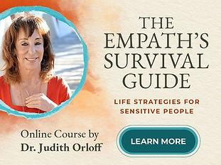 Judith Orloff.jpg