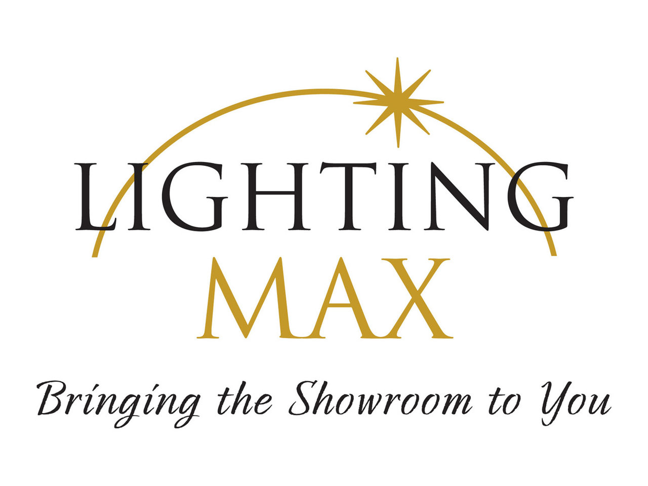 Logo - Lighting Max.jpg