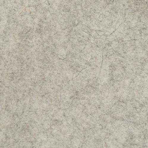 100% Wool Felt Fabric Mist