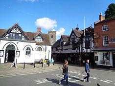 0 much wenlock museum guildhall.jpg