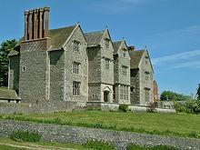 0 Wilderhope Manor.jpg