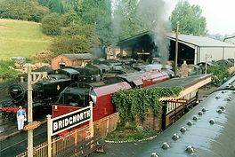0 severn valley railway.jpg