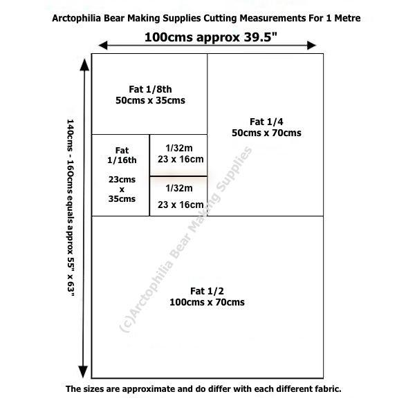 arcto_cutting_chart_2021jpeg.jpg