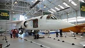 0 RAF cosford museum.jpg