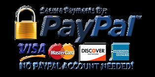 paypal_3d.png