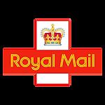 Royal Mail Shipping