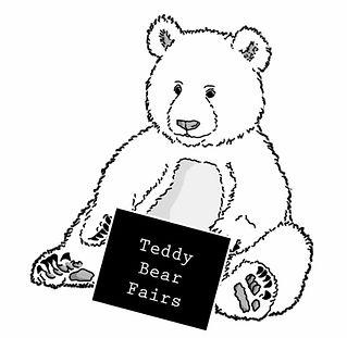 Teddy Bear Fair Dates