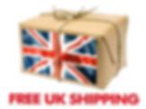 arctophilia-free-uk-shipping.jpg
