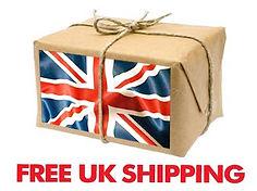 free-uk-shipping.jpg