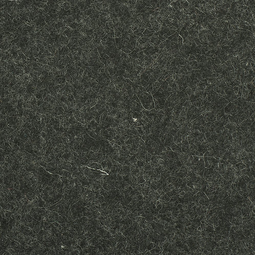 100% Wool Felt Fabric Shadow