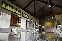 0 JACKFIELD MUSEUM.jpg