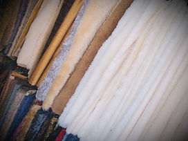 mohair_warehouse_edited.jpg