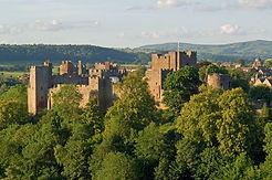 0 Ludlow Castle.jpg