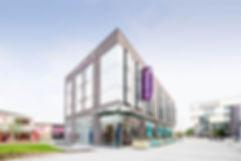 premier-inn-telford -centre.jpg