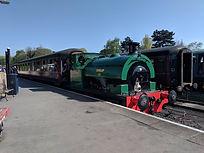 0 TELFORD steam railway.jpg