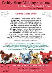 2020_course_A5_leaflet.jpg