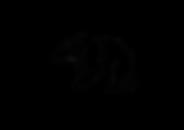 a_logo1.png