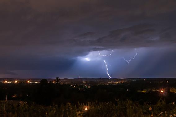 Lightning in Salem 2.jpg