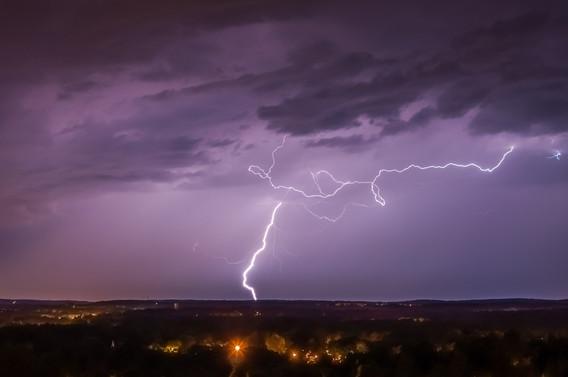 Lightning for print.jpg