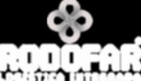Rodofar Logo vertical white.png