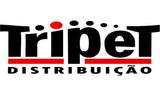 tripet.jpg