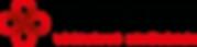 Rodofar Logo Horizontal vermelha.png