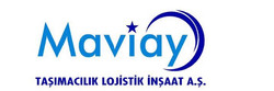 Maviay Lojistik