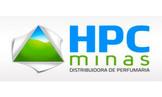 hpc minas.jpg