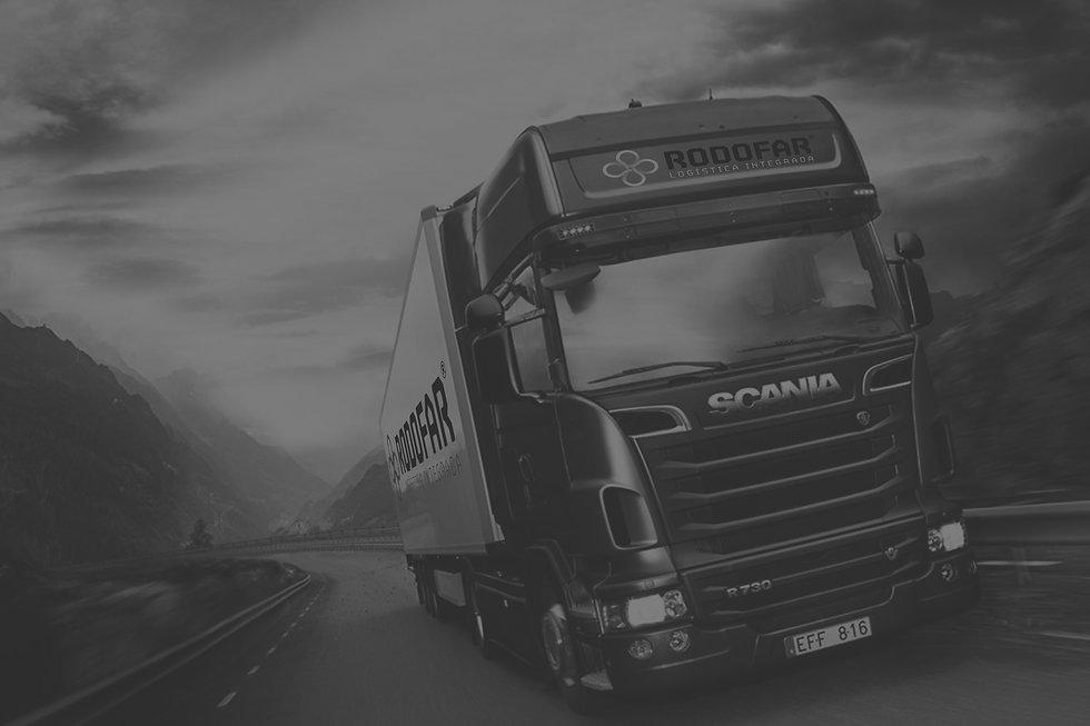 caminhão_cinza.jpg
