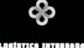 Rodofar Logo vertical.png