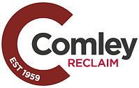 Comley_Logo_Reclaim_Colour_LR.JPG