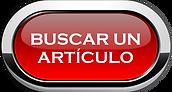 http://i44.photobucket.com/albums/f3/laulondono/BUSCAR%20UN%20ARTICULO_zps9bq1bblb.png