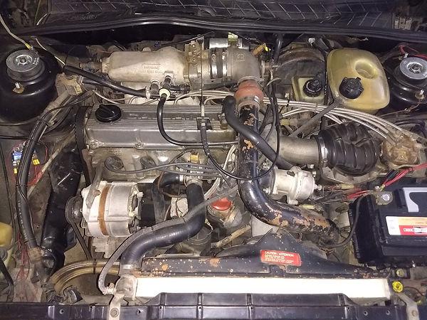 83 Scirocco Callaway engine.jpg