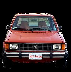 VW-Pickup-BigRed.png