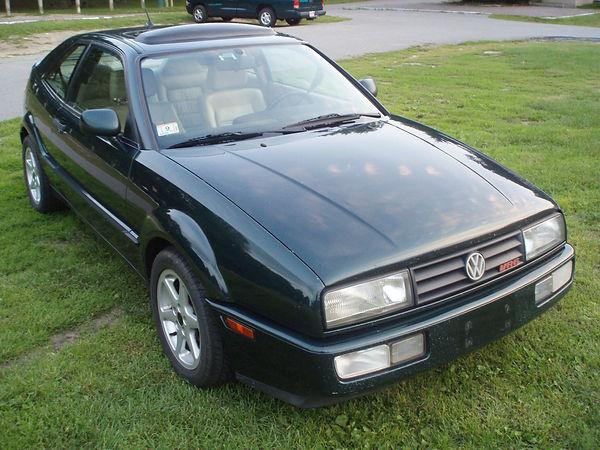 92 Corrado SLC.jpg