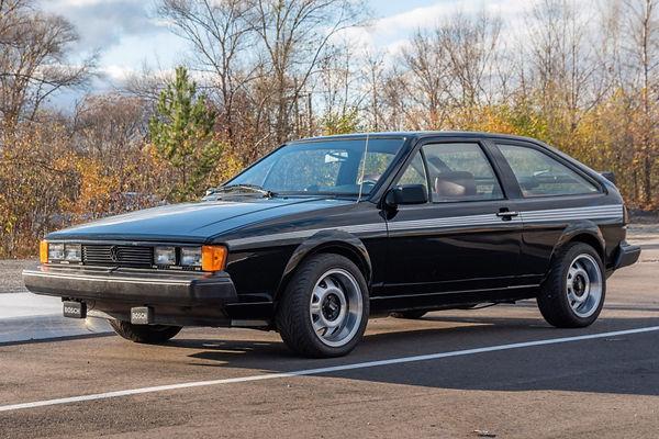 1982_volkswagen_scirocco_pic1.jpg