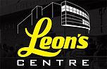 leons_centre.jpg