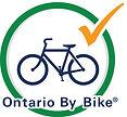 OntarioByBike.jpg