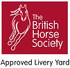 BHS_Approved_Livery_Yard_WHITE on RED.jpg