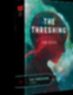 Threshing---3d.png