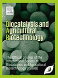 Biocatalysis and Agricultural Biotechnol