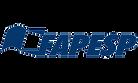 logo_fapesp.png