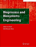 Bioprocess and Biosystem Engineering.png