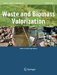 Wate and Biomass.jpeg