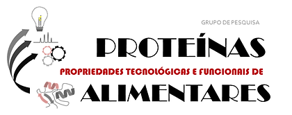 Grupo de pesquisa Fod Proteins 1.png
